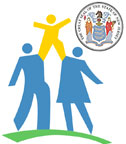 State of NJ Department of Youth and Family Services