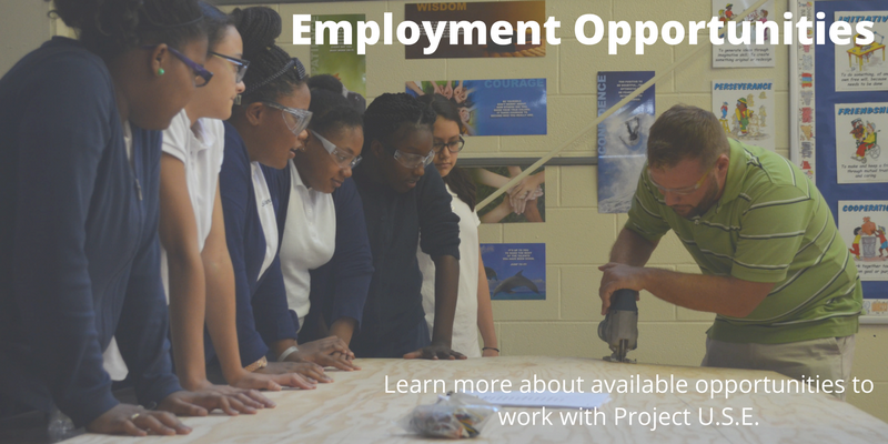 employment-opportunities-project-use
