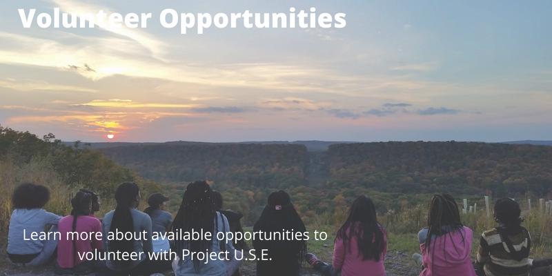 volunteer-opportunities-project-use