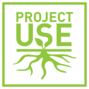 Project U.S.E's Company logo